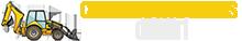 logo-compactaciones-ceuti-murcia-2